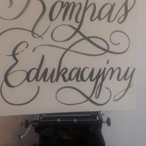 Kompas Edukacyjny 25